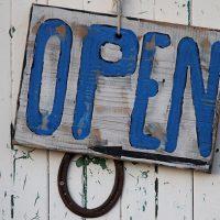 cabinet-reflexologie-ouvert