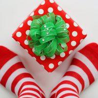cadeau-christmas-reflexologie-massage-91